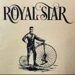 royal-star-150x150